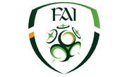 Republic of Ireland Women