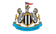 Newcastle United (GB)