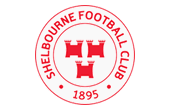Shelbourne Ladies FC